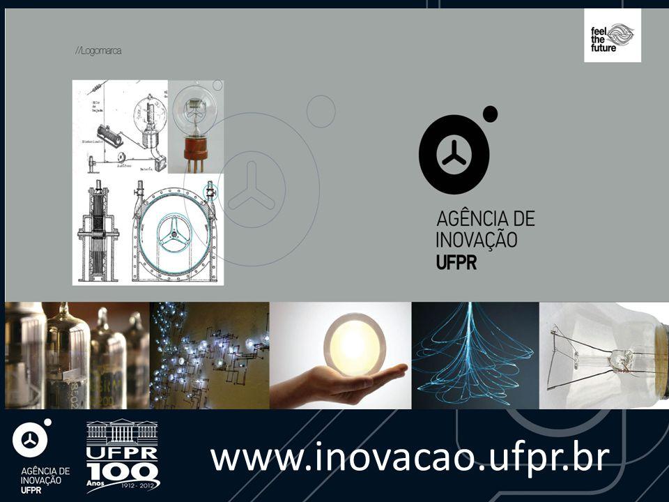 www.inovacao.ufpr.br