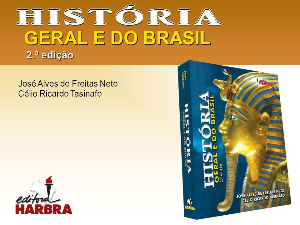 MOVIMENTOS DE CONTESTAÇÃO tenentismo a Revolta dos 18 do Forte (1922) – Revolução paulista (1924) - Comuna de Manaus (1924) Coluna Prestes – Miguel Costa.