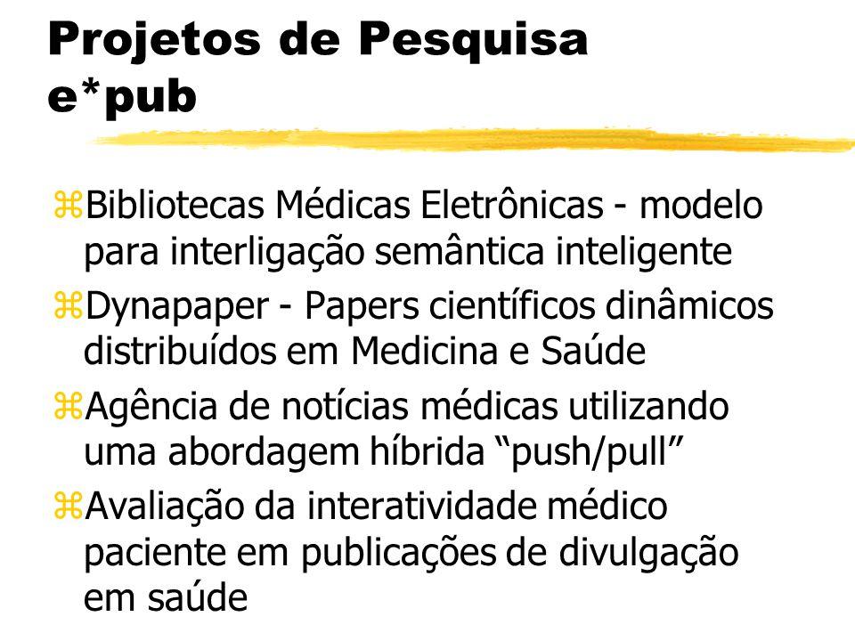 Revista Saúde & Vida On-Line