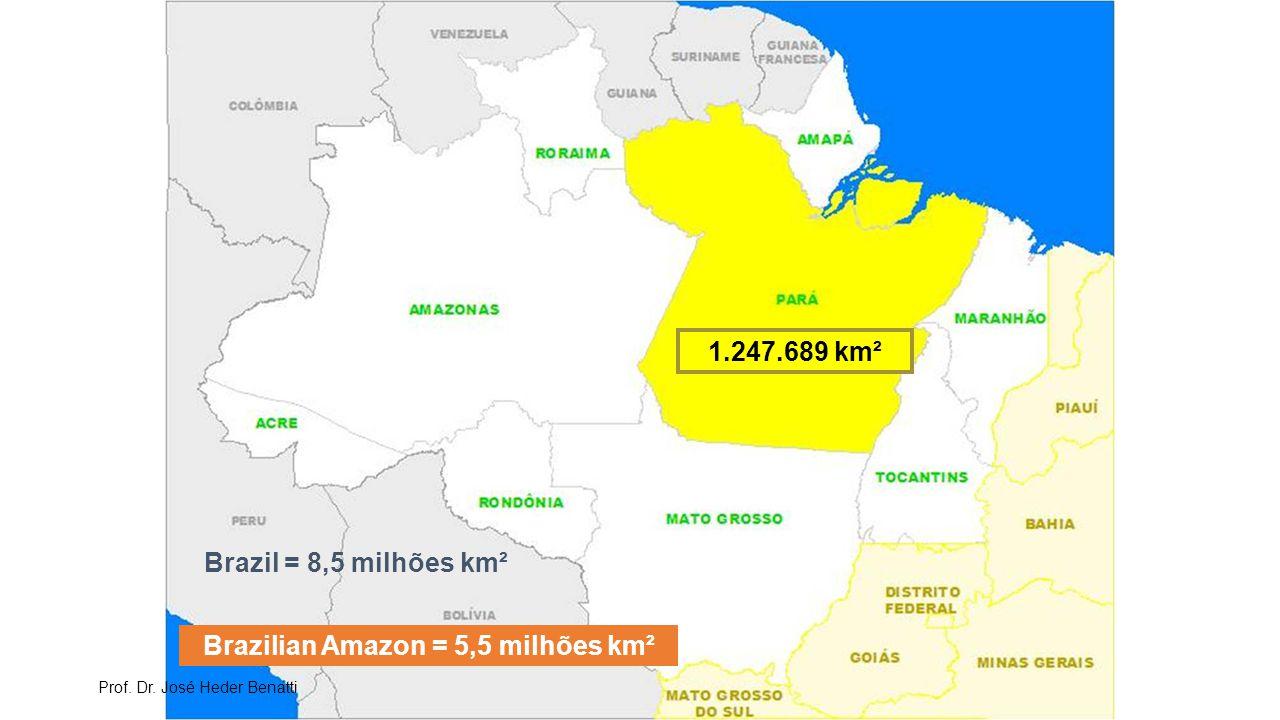 Proteção Ambiental dos Recursos Hídricos A primeira legislação brasileira que teve como principal objeto a água foi o Decreto Nº 24.643, de 10 de julho de 1934, denominado Código das Águas, e era considerado avançado para a época.