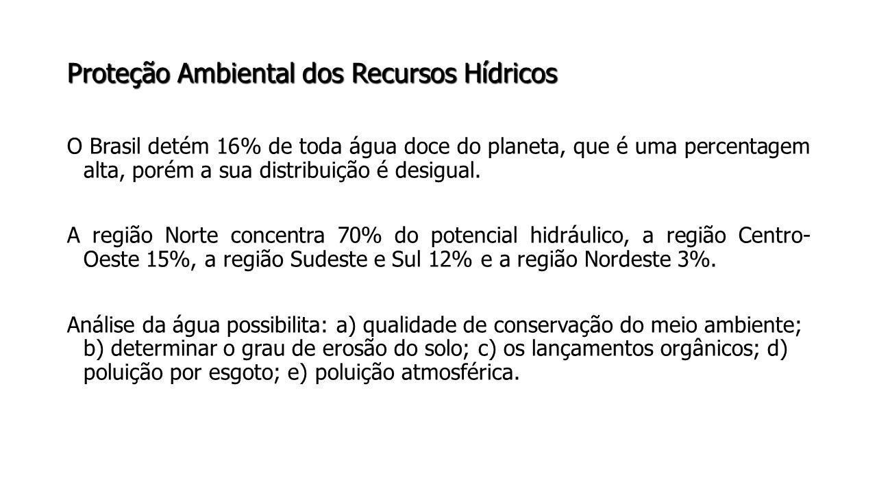 ÁGUAS DE DOMÍNIO DA UNIÃO - STJ REsp 995290 / SP - 2007/0237725-7 - DJe 04/12/2008 ADMINISTRATIVO.