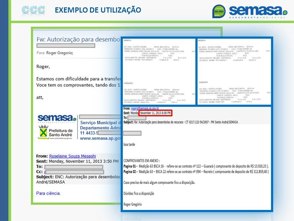 MS PROJECT MS PROJECT Elaboramos o planejamento e seu cronograma com a utilização do software.
