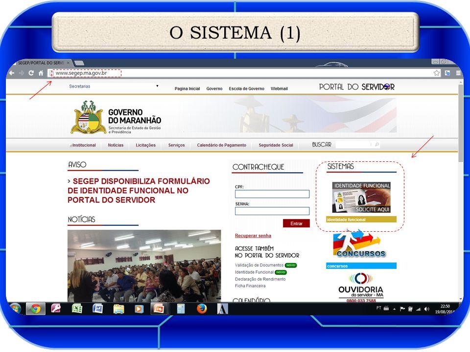 Amparo Legal: Art.151, Inciso I, da Lei nº 6.513/95 (Estatuto dos Policiais Militares da PMMA).