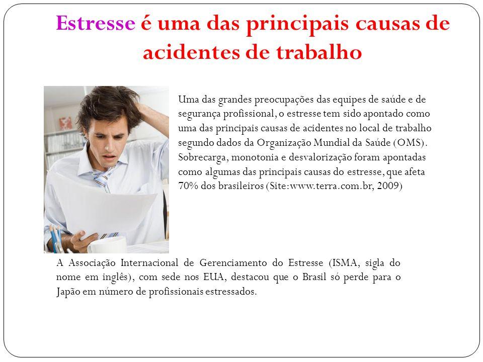 Aprendendo a Aprender Disponível em:. Acesso: 01/08/2013