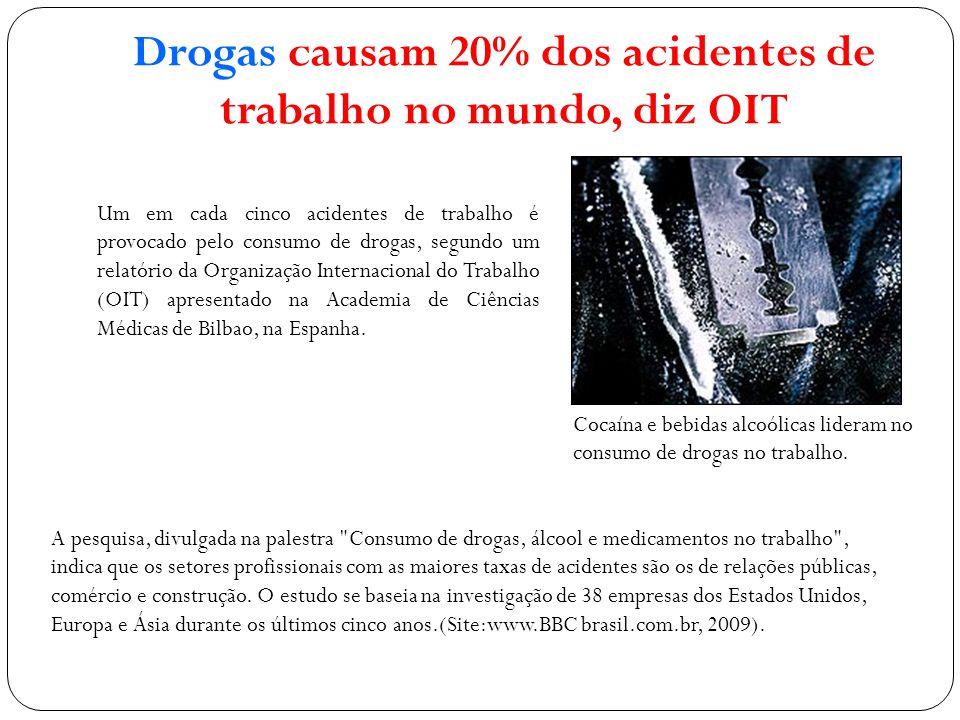 Disponível em:.Acesso em:31julh.2013.http://www.youtube.com.br Disponível em:.