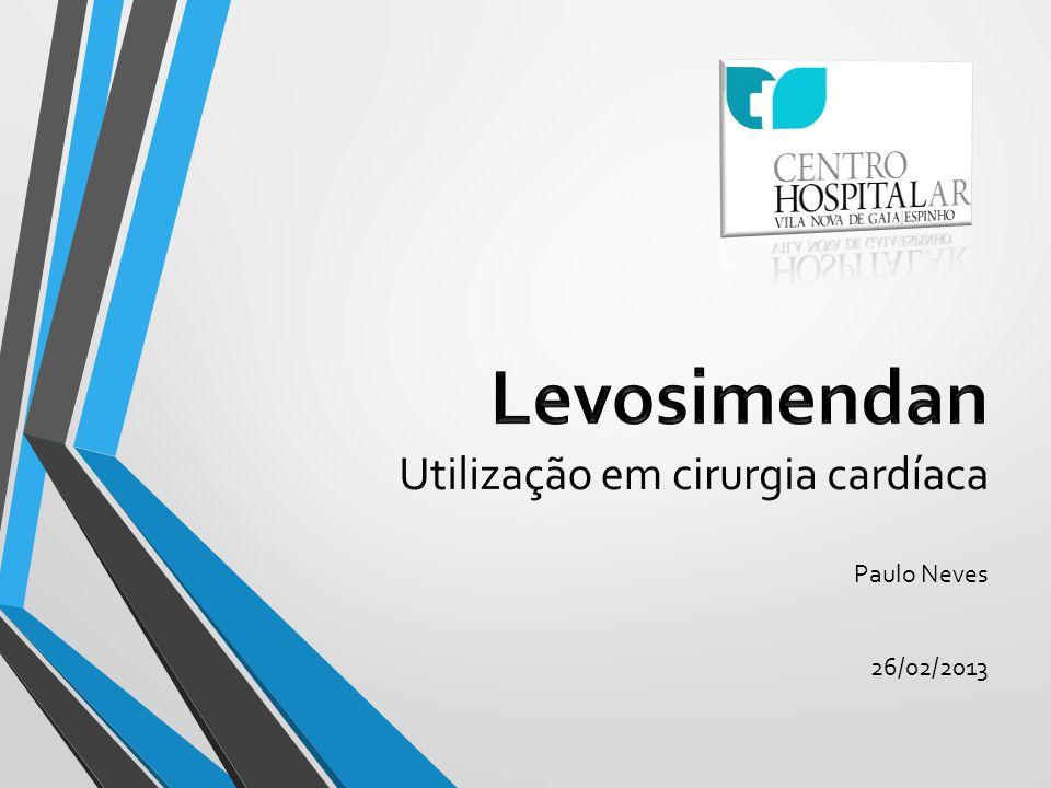 Paulo Neves 26/02/2013