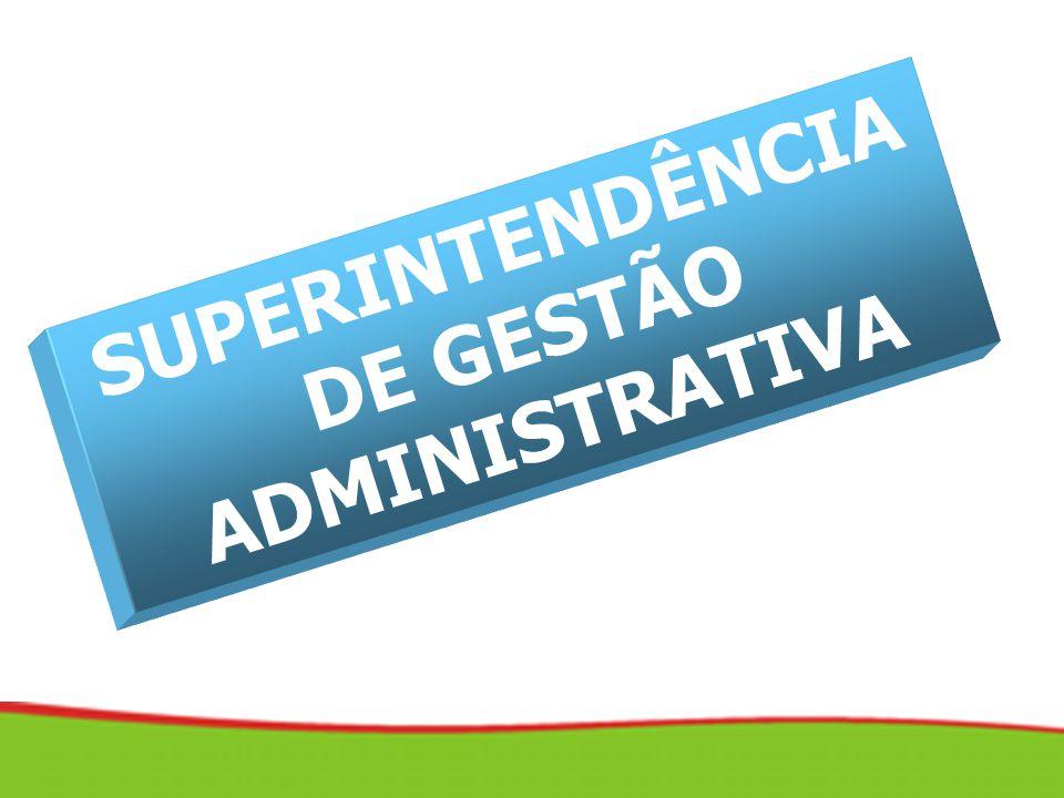 VIGILÂNCIA SANITÁRIA AVALIAÇÕES DOS PROJETOS BÁSICOS DE ARQUITETURA DE ESTABELECIMENTOS DE SAÚDE DE ALTA COMPLEXIDADE 3º QUADRIMESTRE 2013