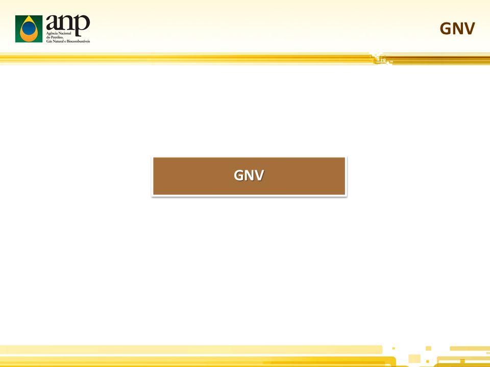 GNV GNVGNV