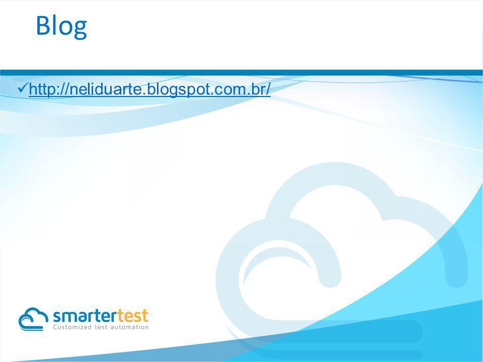 http://neliduarte.blogspot.com.br/ Blog