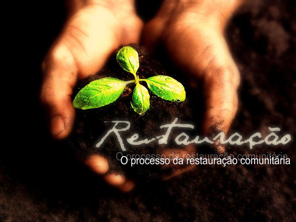 OPOSIÇÃO (II) Gesém – comerciante de especiarias Escárnio/zombaria O Deus dos céus fará que sejamos bem sucedidos.