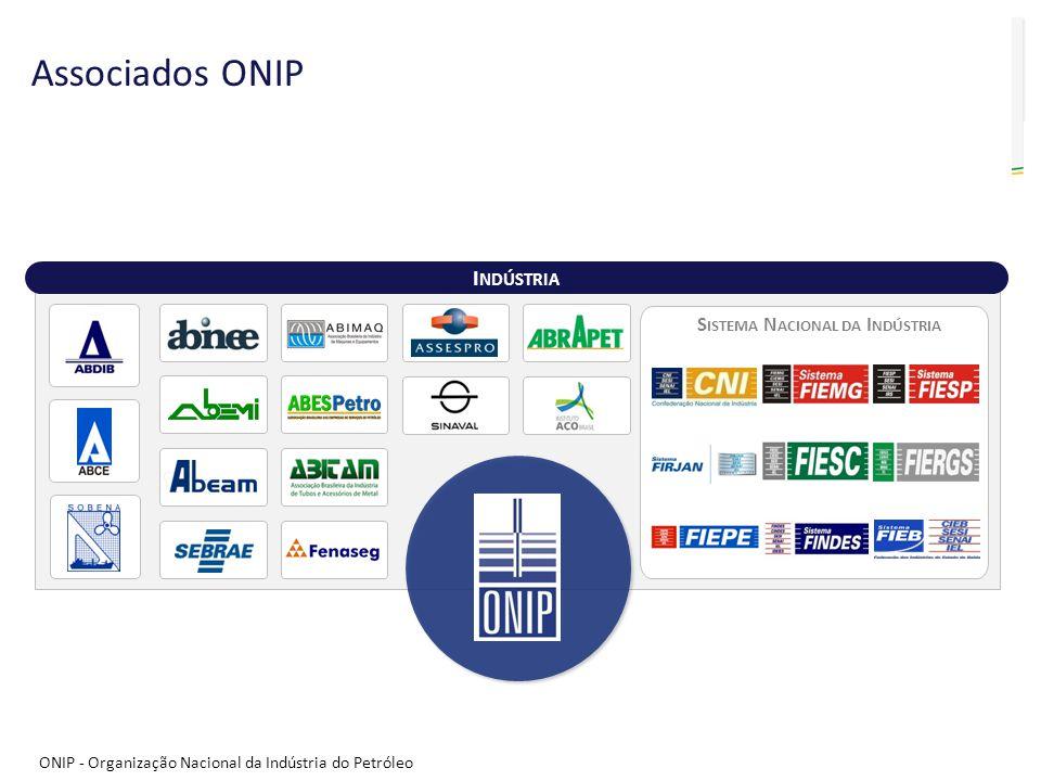 Cadastro ONIP 7 M ARÇO /2012