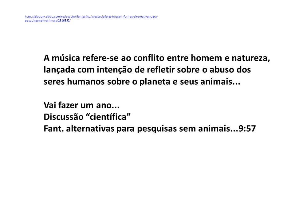 Outro pensador atual é Peter Albert David Singer que em sua grande obra Libertação Animal, lançada originalmente em 1975 (e publicada no Brasil em 2004), ele defende que animais também podem sentir dor.