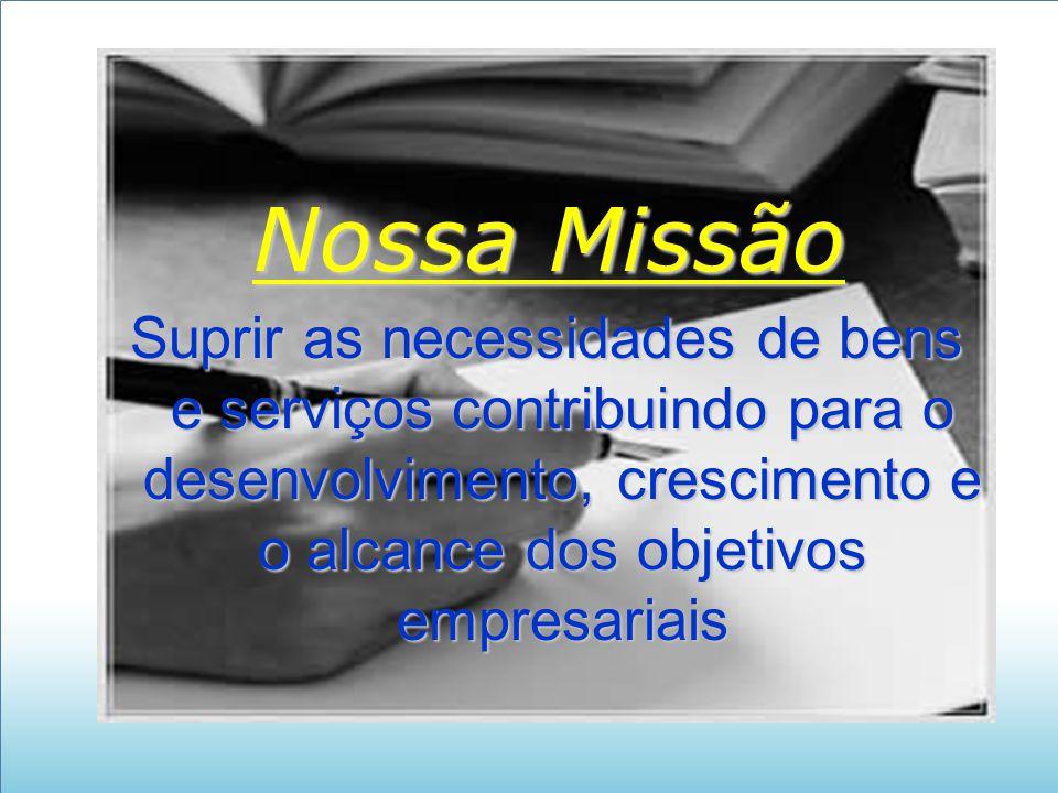 SETAM Indicadores da Qualidade Set/Out/Nov/2010