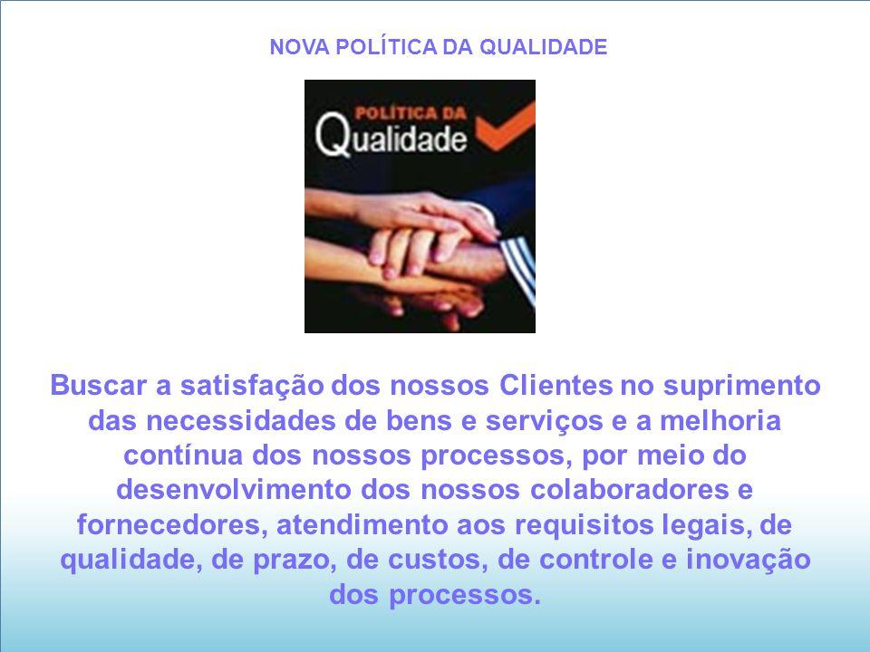 Indicadores da Qualidade DVLC Set/Out/Nov/2010