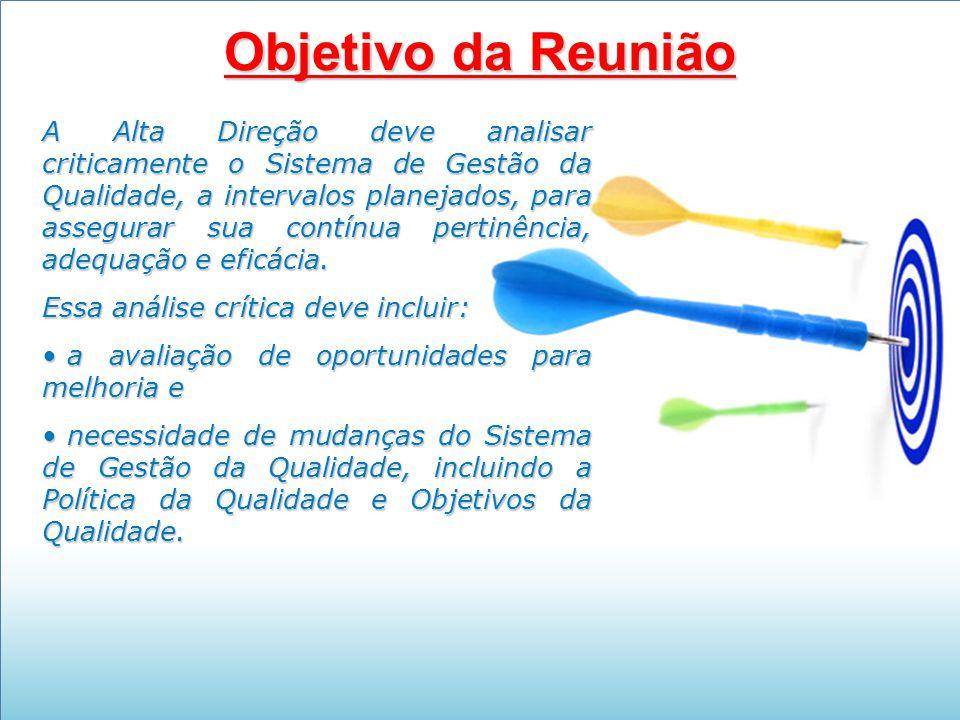 Indicadores de Desempenho DVLC Set, Out e Dez/2010 Rodrigo de Oliveira Fernandes DGS - Departamento de Gestão de Suprimentos DVLC - Divisão de Licitação e Contratos