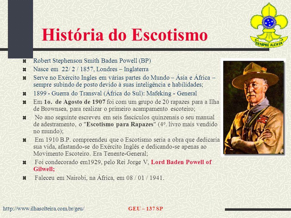 http://www.ilhasolteira.com.br/geu/GEU – 137 SP 3 - Visita Ilha Ferradura Nov/ 2004 Plantio de Árvores