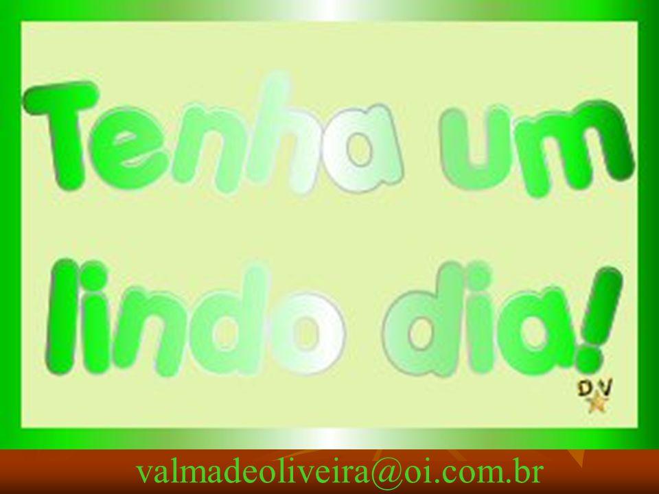 valmadeoliveira@oi.com.br