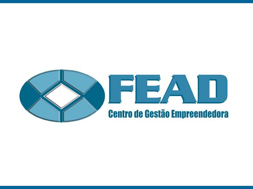 Justificativa Fonte: Fundação Dom Cabral (apud Revista Exame edição 818, p.