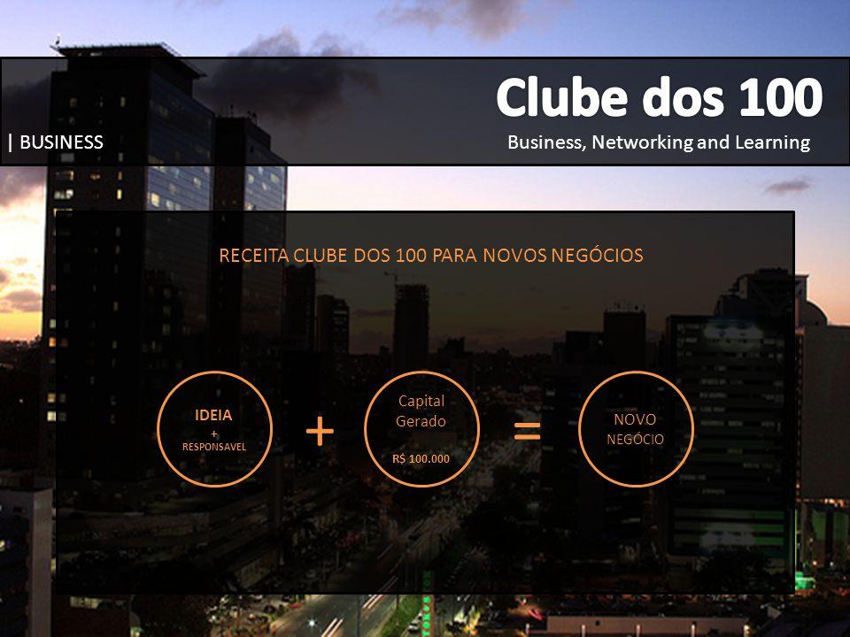 Business, Networking and Learning   NETWORKING  SEU SÓCIO PODE ESTAR AQUI  SERVIÇOS PROFISSIONAIS  INTERAÇÃO COM 99 PESSOAS