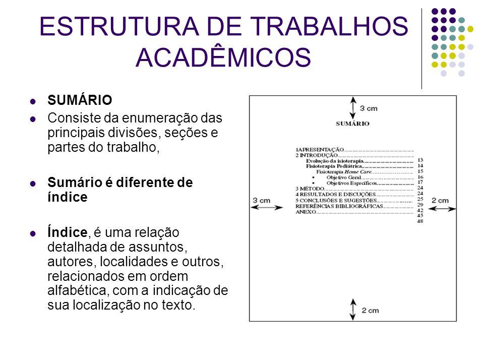REFERÊNCIAS ARTIGO E/OU MATÉRIA DE JORNAL (Inclui comunicações, editoriais, entrevistas, recensões, reportagem, resenhas e outros) Elementos essenciais: SOBRENOME, Nome do Autor.