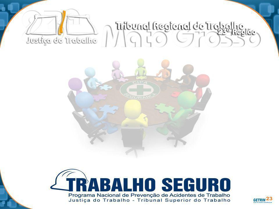 CARACTERIZAÇÃO DO ESTADO DE MATO GROSSO O estado de Mato Grosso está localizado a oeste da região Centro Oeste, com uma área de 903.357,908 Km² (IBGE, 2008) figura 1.