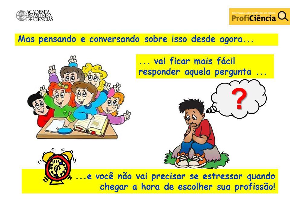 34 OBRIGADA! elisa@abc.org.br www.proficiencia.org.br