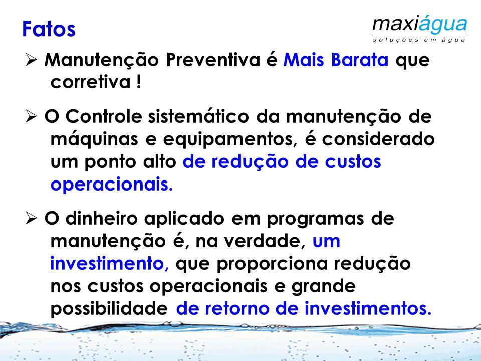 FURO Martins Netto, J.P.G. 2009 ABES