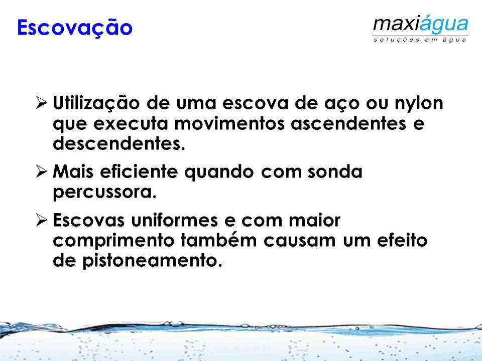 X Martins Netto, J.P.G. 2009 ABES
