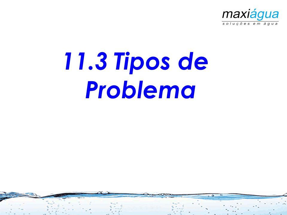 Qualidade da água durante e após o tratamento no P2 SABESP - São João das Duas Pontes - SP Martins Netto, J.P.G. 2006 ABES Martins Netto, J.P.G. 2009