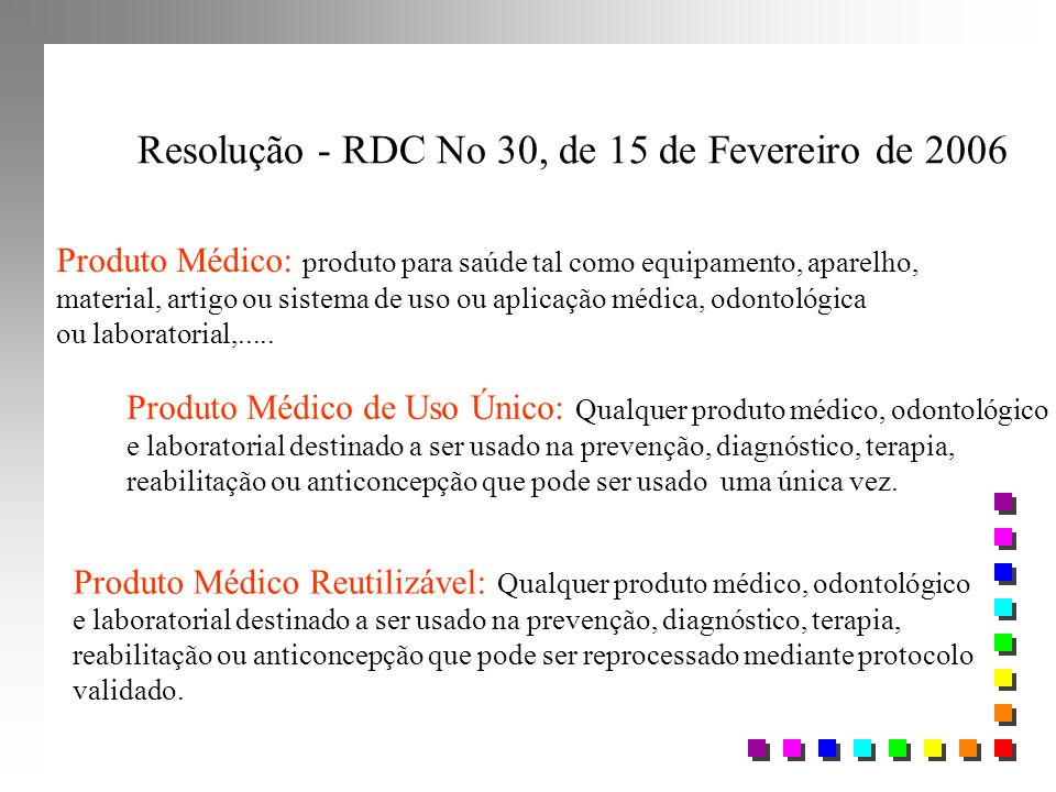 ISO 14937 N 554 ISO 11134 Normas e Padrões Mundiais -BS EN550:1994 – Sterilization of medical devices.