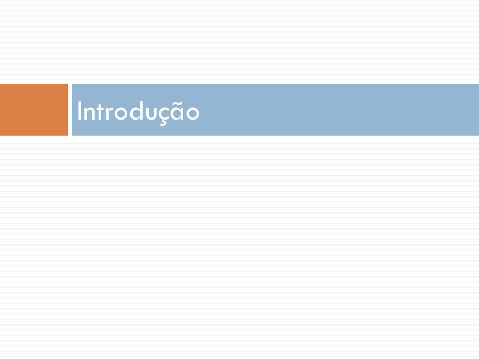 Entradas (2/8) (Informações sobre desempenho do trabalho)  Trabalhos que estão sendo executados  O que está sendo feito atualmente  Trabalhos completados recentemente  O que a equipe fez desde o último relatório de desempenho  Próximos trabalhos a serem executados  Quais os próximos passos segundo o planejamento