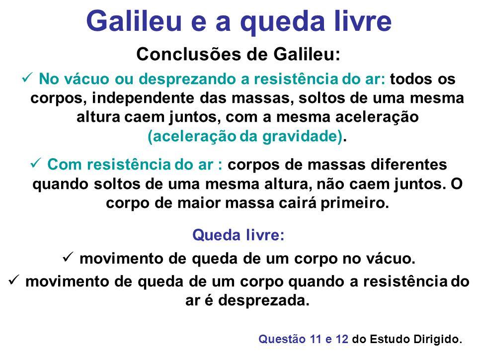 Galileu Fundador do Método Experimental Era um cientista investigador, por esta razão é considerado o criador do método experimental. Suas idéias e hi