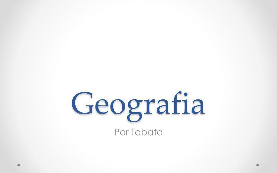 Grupo Beta (10) São Francisco, Sidney, Toronto, Zurique, São Paulo, Cidade do México, Madri, Bruxelas, Moscou e Seul