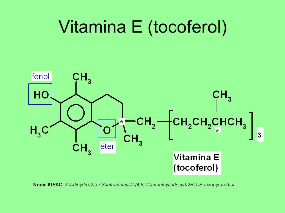 VitaminaFunçãoCarênciaFontesRecomendação B 6 - Essencial para o metabolismo de proteínas.