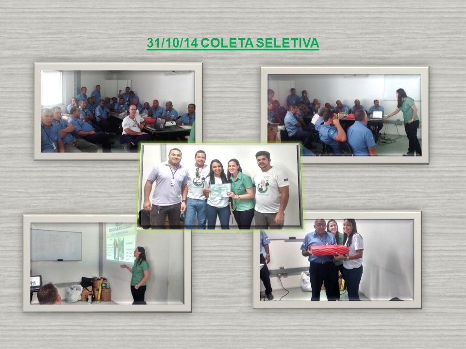 31/10/14 FINAL DO TORNEIO DE DOMINÓ CAMPEÃOVICE-CAMPEÃO AVG 7 X 4 AVANTE G-1 5 X 3 G-2 SEMIFINALAVG 6 X 5 G-1FINAL
