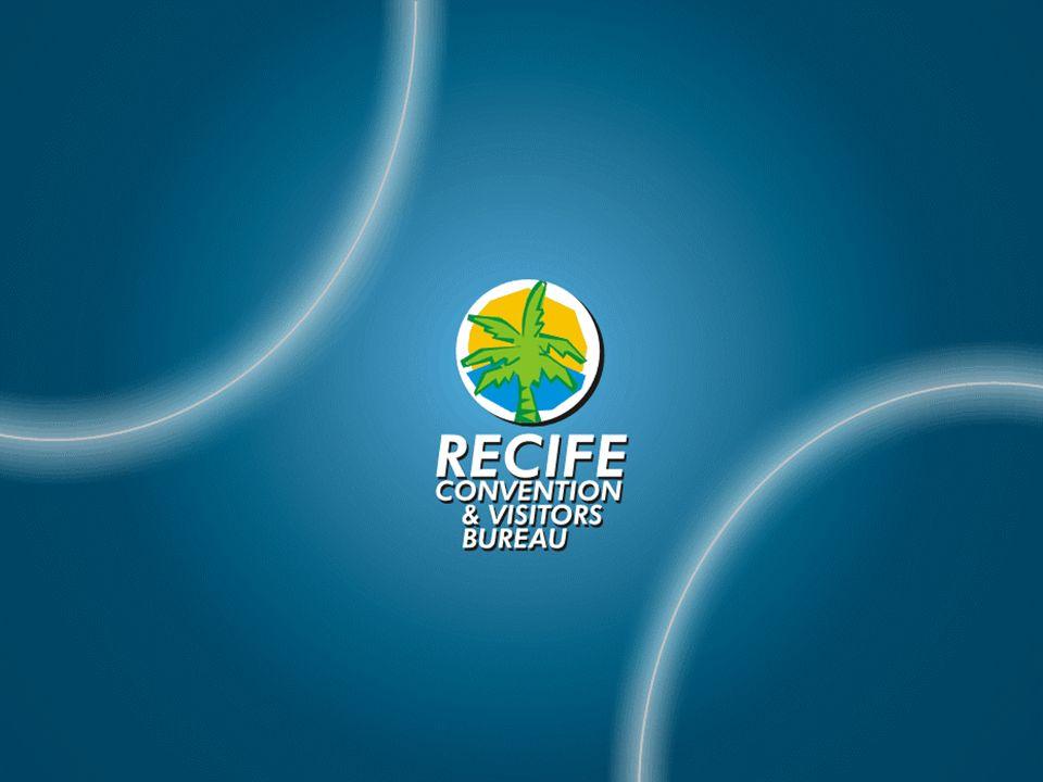 Perfil do turista de eventos em recife pe segundo semestre de ppt