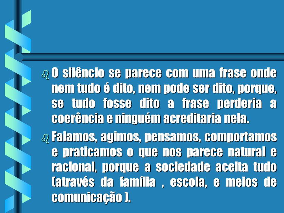 Filosofia Turma 3206 Prof José Luíz Leão Alunos Andréia