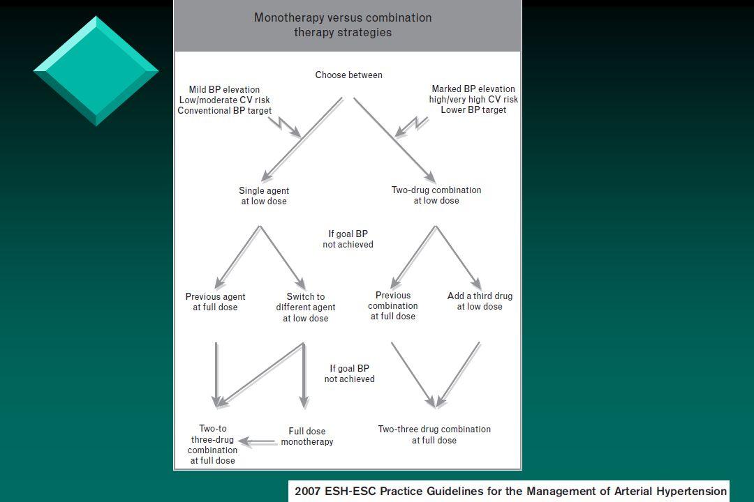 Tratamento ambulatorial da hipertenso arterial sistmica ppt carregar 40 ccuart Choice Image