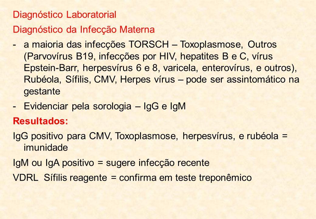 Que es citomegalovirus igg reactivo