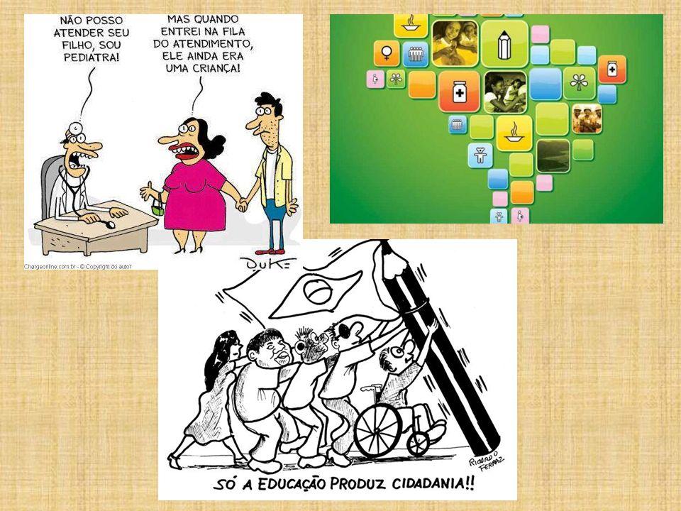 Brasil o longo cidadania caminho pdf no