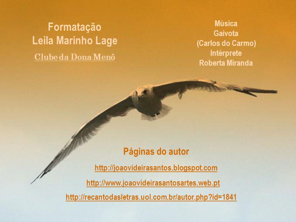 Poema registrado na Sociedade Portuguesa de Autores Por João
