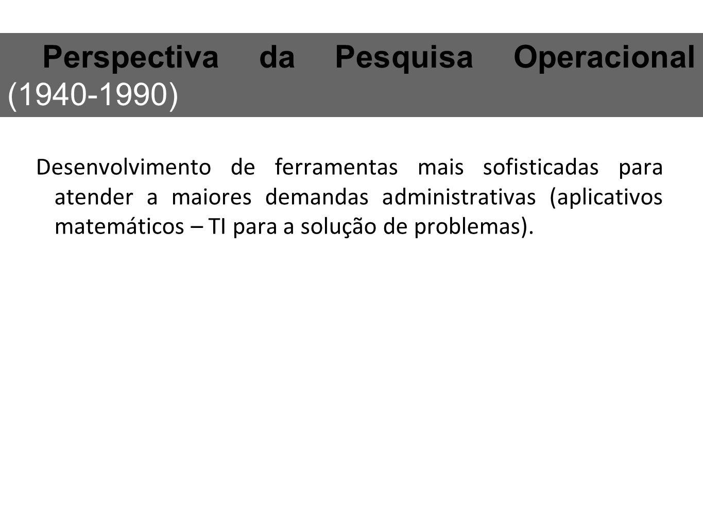 75a7e19f08f14 UNIVERSIDADE FEDERAL DO AMAPÁ - UNIFAP CURSO DE ADMINISTRAÇÃO ...