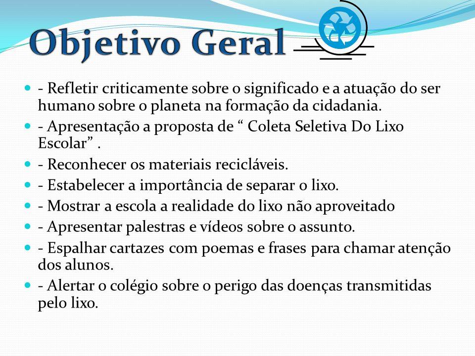 Publico Alvo Colégio Inteiro Equipe Melina Gonçalves Marília