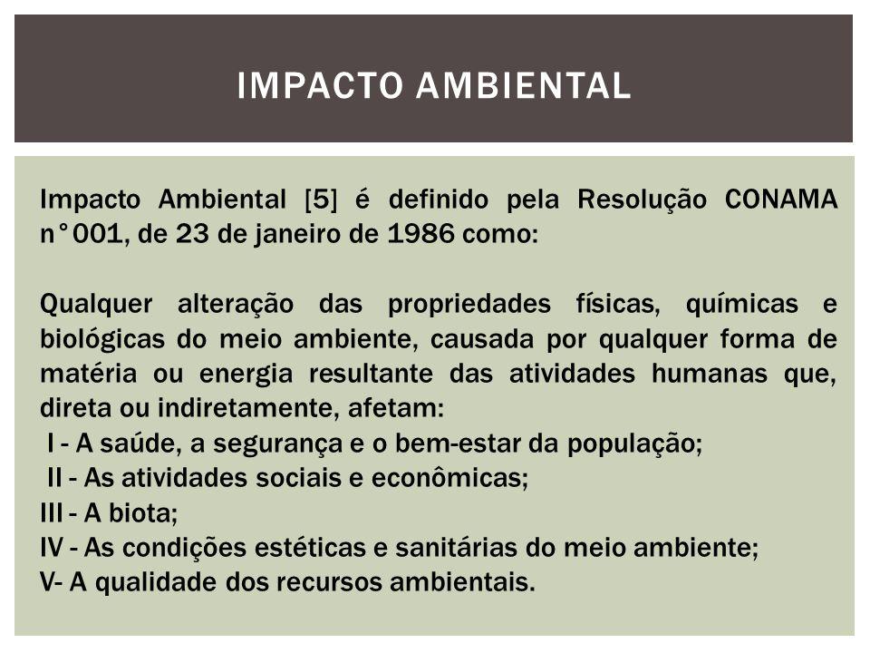 Desenvolvimento E Meio Ambiente Impactos Ambientais Das Atividades Humanas Impactos Ambientais Do Turismo Ppt Carregar