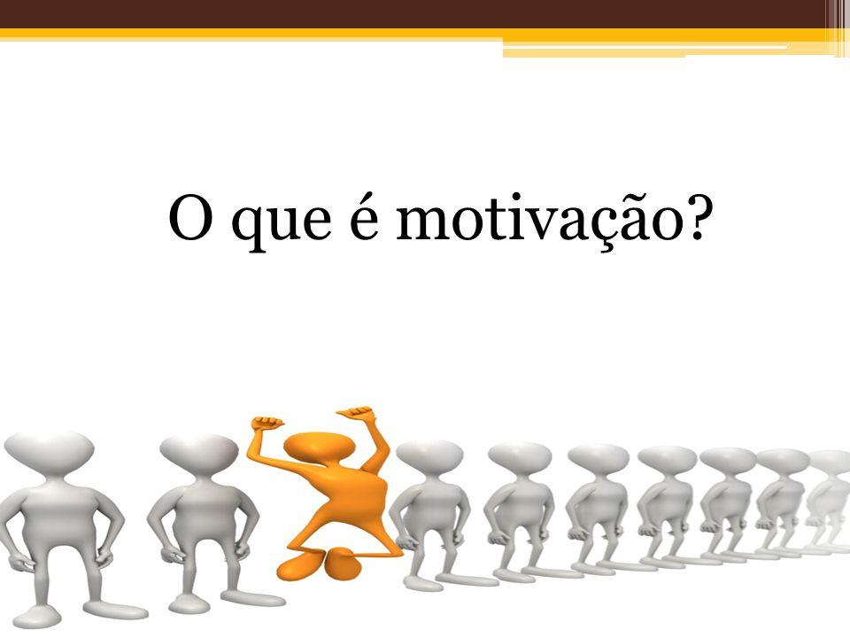 Motivação Psicologia Escolar Psicóloga Camilla Lima Crp 17