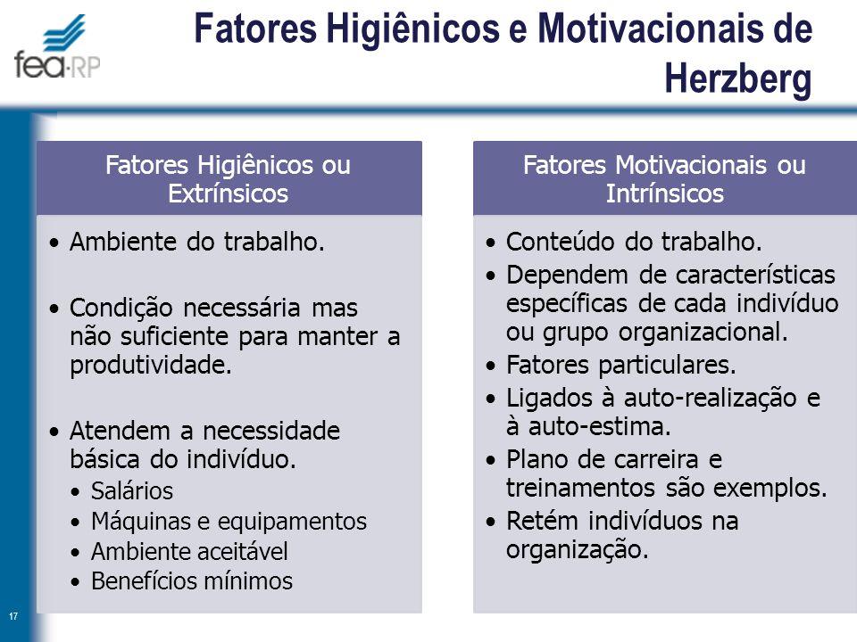 Motivação Luciano Thomé E Castro Evolução Do Pensamento