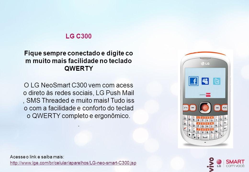 temas para celular lg c300