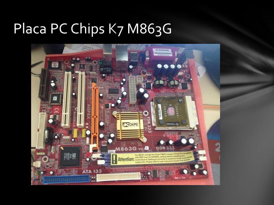 M863G V5 1C WINDOWS 8.1 DRIVERS DOWNLOAD