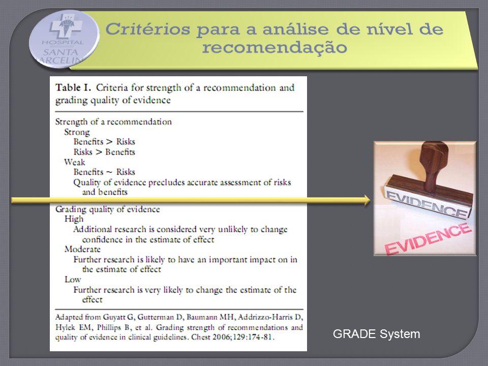 49 paginas e 506 referncias grade system 3 grade system fandeluxe Image collections
