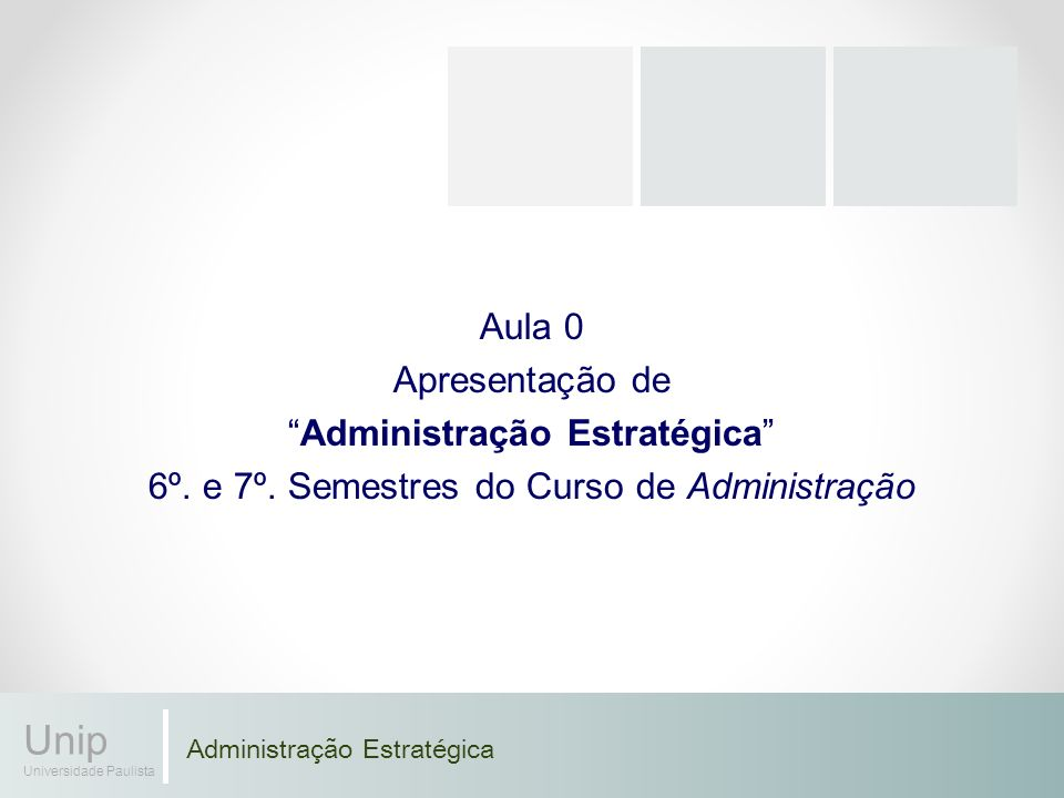E pdf vantagem competitiva barney estrategica administracao